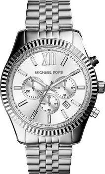 c1c33b1403 K modernímu muži neodmyslitelně patří stylové doplňky. Nezapomínejte na to  a připněte si na zápěstí pánské hodinky Michael Kors.