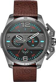 hodinky Diesel Ironside DZ 4387 5c5378776e