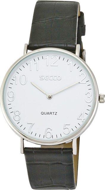 Secco S A5509 410d3faef9e