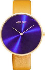 7c85fd2ce hodinky Axcent of Scandinavia Mainstreet IX7245R-359