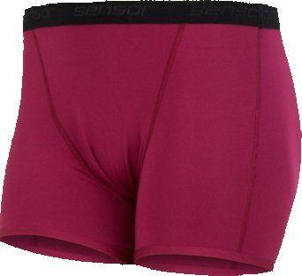Sensor kalhotky Coolmax Fresh lilla od 409 Kč • Zboží.cz 3561edb256