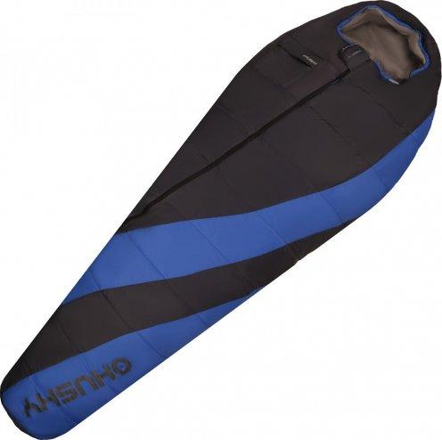 c30d23927c Husky Extreme Ember L modrý od 2 990 Kč