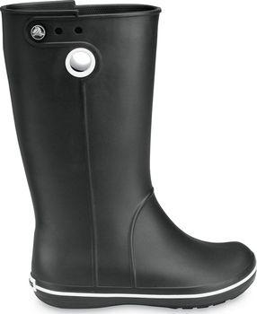 Crocs Crocband Jaunt Women s Black od 959 Kč • Zboží.cz 7015b6828f