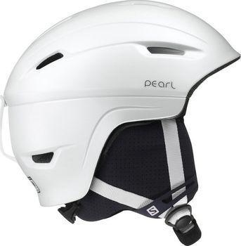1d7acc009dd4 Nízkoprofilová helma s EPS 4D pro ženy