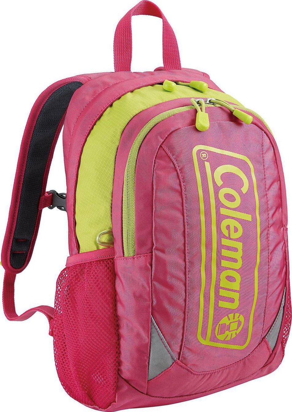 Coleman Bloom 8 od 474 Kč • Zboží.cz 60f65c5499