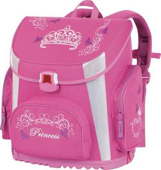 MFP Noble Pink od 834 Kč • Zboží.cz d14053ac7e