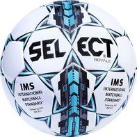 ⚽ fotbalové míče velikosti 5 • Zboží.cz 1c893831a3