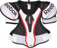 Reebok 10K JR Limited hokejová ramena 1e27713d30