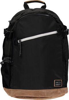 cdeb609a05 Batoh O neill Easy Rider Backpack s postranní síťovanou kapsou