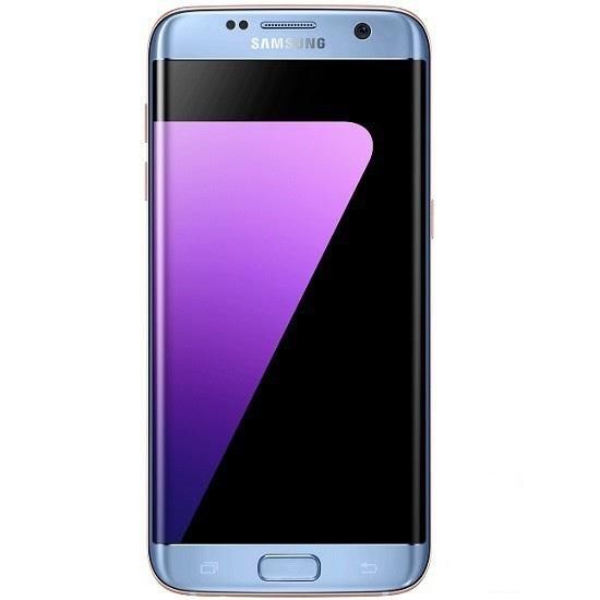 foto samsung galaxy s7 edge g935f 32 gb modr zbo cz