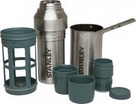 Stanley Mountain series kávový systém 450a2464315