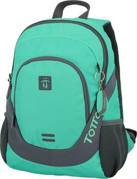 83d2aee1d28 Jednokomorový studentský batoh s přihrádkou na malý notebook (8