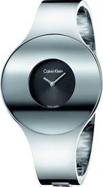 Dámské hodinky Calvin Klein • Zboží.cz 9347958cf7e