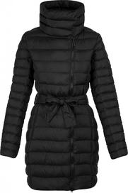 Černé dámské kabáty s velikostí XL • Zboží.cz 59ca63a668