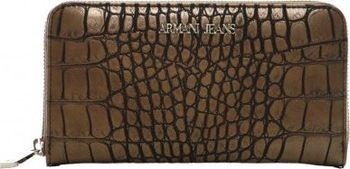Peněženky Armani Jeans • Zboží.cz fb4c554ddb