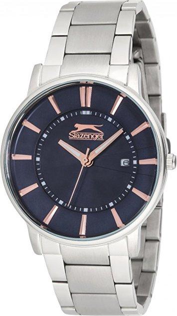 hodinky Slazenger SL.09.6031.1.03 a5f9d92950