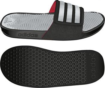 9b29ea5c3d75 Adidas Adissage 2.0 Stripes W černé - Srovnejte ceny!