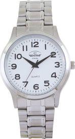 Dámské hodinky Bentime • Zboží.cz 87c65c6efd