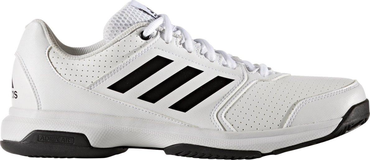 adidas Adizero Attack bílá od 1 399 Kč • Zboží.cz a5dcb60366