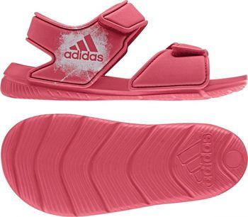 adidas Altaswim C růžové 31 od 489 Kč | Zboží.cz