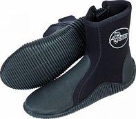 Neoprenové boty • Zboží.cz 85b04b1489