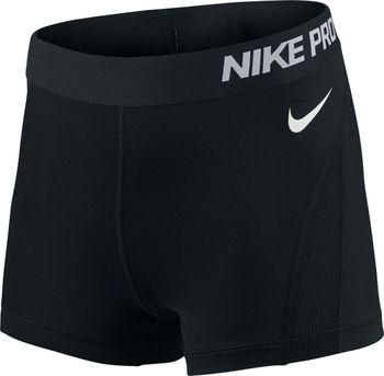 Nike Pro Hypercool 3 Short černé od 590 Kč • Zboží.cz 3bdc2b7ebb