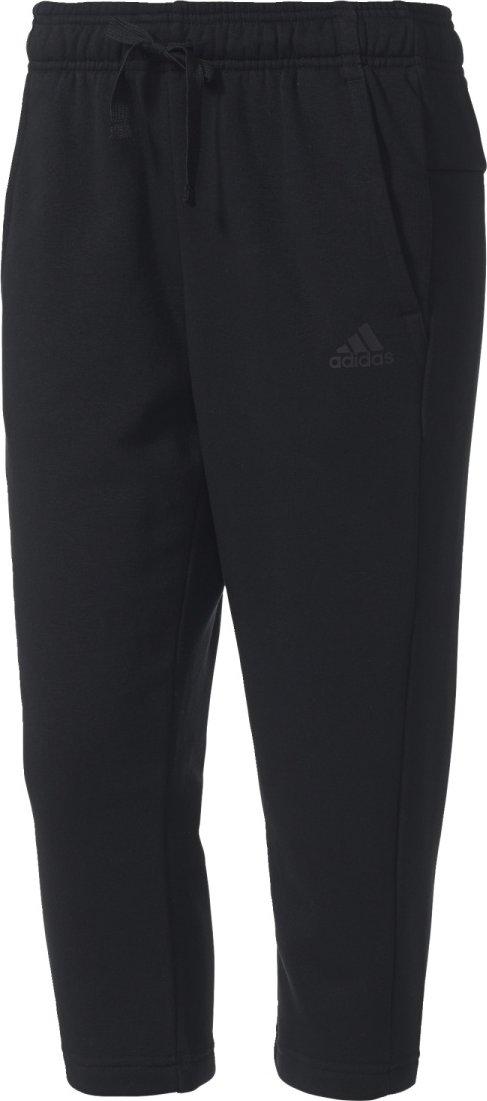 adidas Ess Solid 3 4 Pt černé od 569 Kč • Zboží.cz c8063177ce7