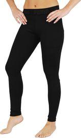 159309e4945 dámské legíny PUMA Transition Leggings W černé