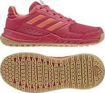65ea01f18b5 adidas Fortagym K růžová od 499 Kč • Zboží.cz