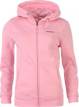 LA Gear Full Zip Hoody Ladies růžová od 329 Kč • Zboží.cz 44b27beb00