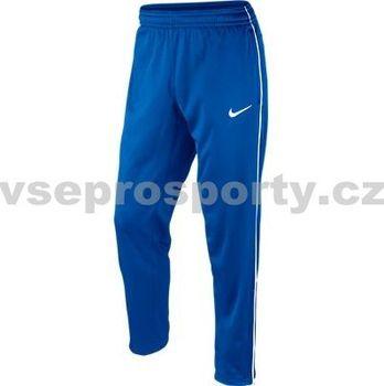fd7ad7d0da6 Nike Poly pánské tepláky