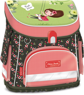 ✒ školní batohy a aktovky s motivem princezna • Zboží.cz bc8a9f205d