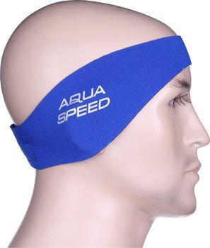 Aqua-Speed Ear Neo junior od 84 Kč • Zboží.cz 73ff2ffd5f