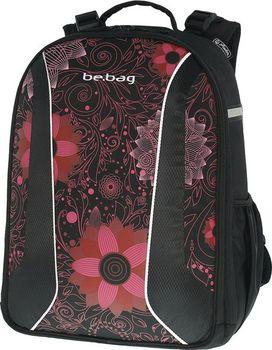 Herlitz be.bag airgo Květy od 1 399 Kč • Zboží.cz dcb5665787