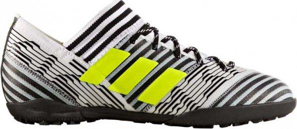 Adidas Nemeziz Tango 17.3 Tf od 1 050 Kč • Zboží.cz 44ae12b676