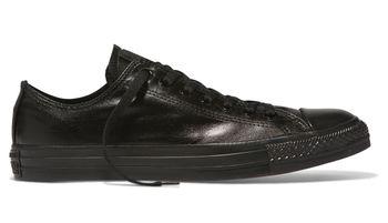 Converse Chuck Taylor All Star C155563 černé. Značkové dámské boty ... 49361ea750b