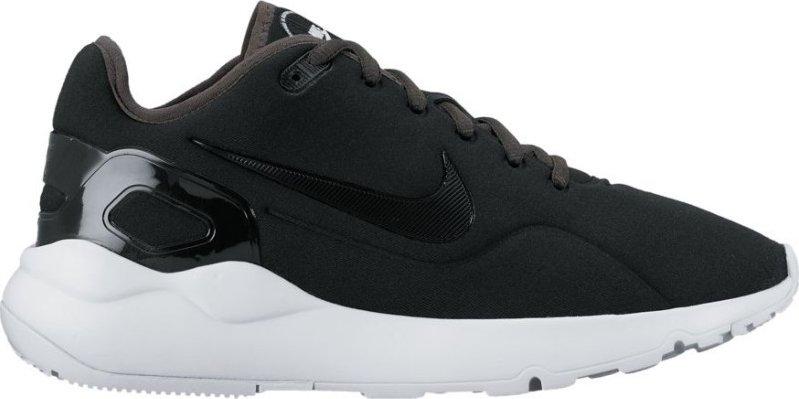 Nike Wmns Nike Ld Runner Lw černá od 1 399 Kč • Zboží.cz 7bef07e589