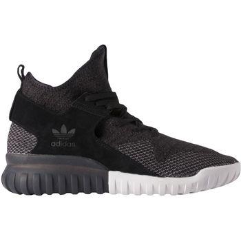 adidas Tubular X Pk černá od 1 997 Kč • Zboží.cz 82479dd6e6