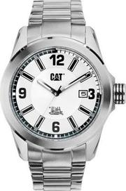 Pánské hodinky CATERPILLAR • Zboží.cz 3d254de8000