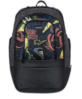 outdoorový batoh Quiksilver 1969 Special 28 l 544befd443