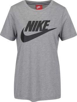 f6c439d0d21 NIKE W Sportswear Essential šedé od 893 Kč • Zboží.cz