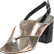 2a9b0001da2 dámské sandále Tamaris Heiti černé růžové