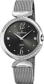 hodinky Candino Elegance Flair C4611 2 02eee5ca5d9