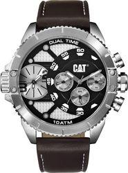 hodinky Caterpillar DV-149-35-132 Dual Timer 91d5857207
