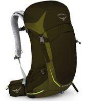 Outdoorové batohy s objemem 10 až 29 l • Zboží.cz 1deb771280