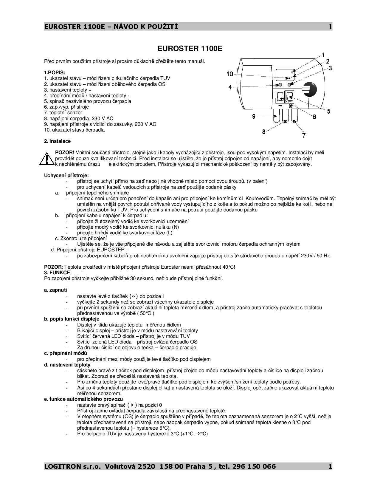 casio g shock 5229 manual