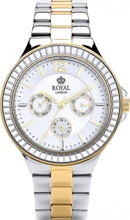 c2897fd1dae Royal London 21283-04 od 4 500 Kč • Zboží.cz