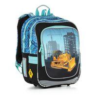b701dee8421 ✒ školní batohy a aktovky • Zboží.cz
