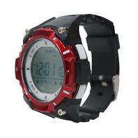 43840386373 chytré hodinky Generic SW08