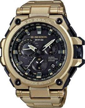 ad1ab9d56e4 Žluté hodinky s vodotěsností nad 200 m • Zboží.cz